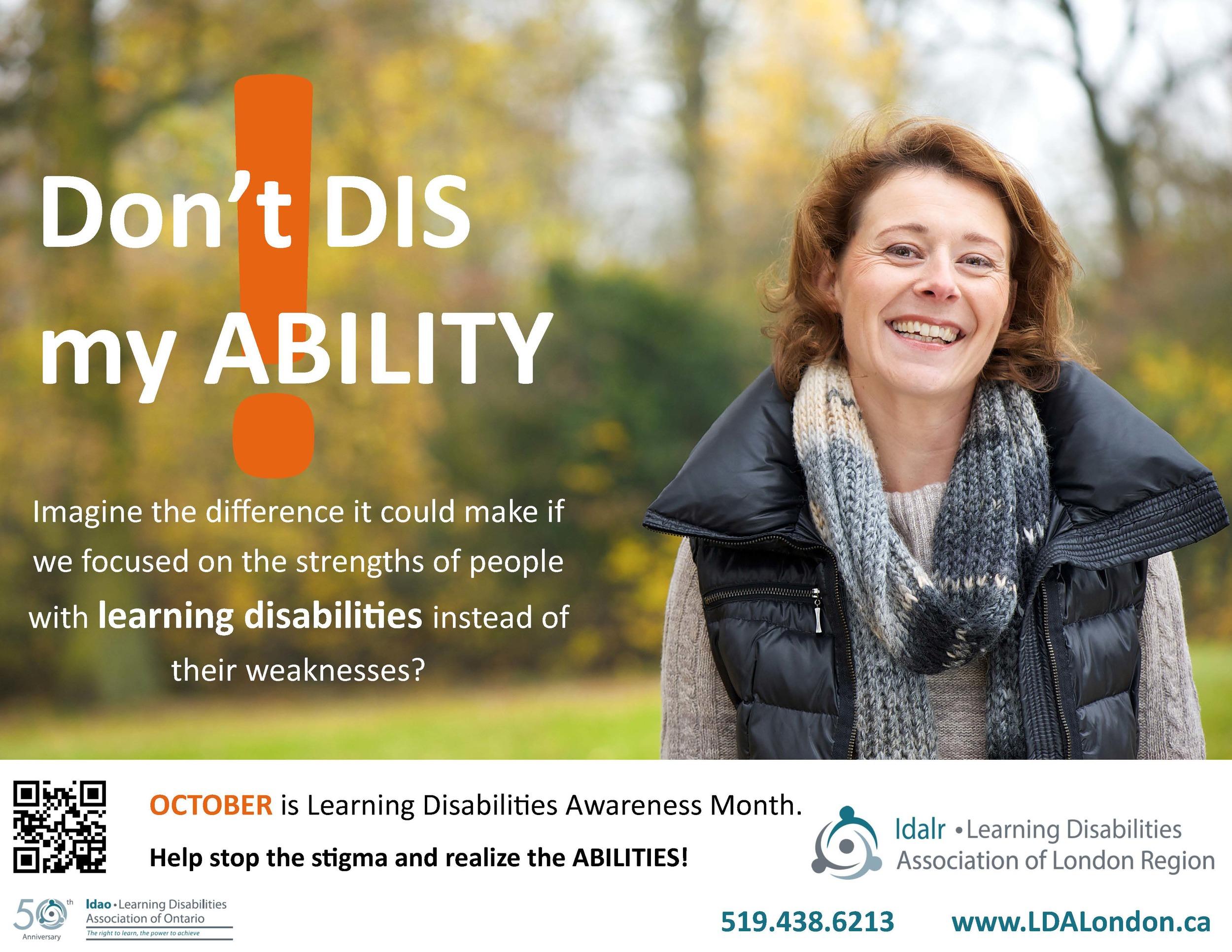 2014 Awareness Month Poster_2.jpg