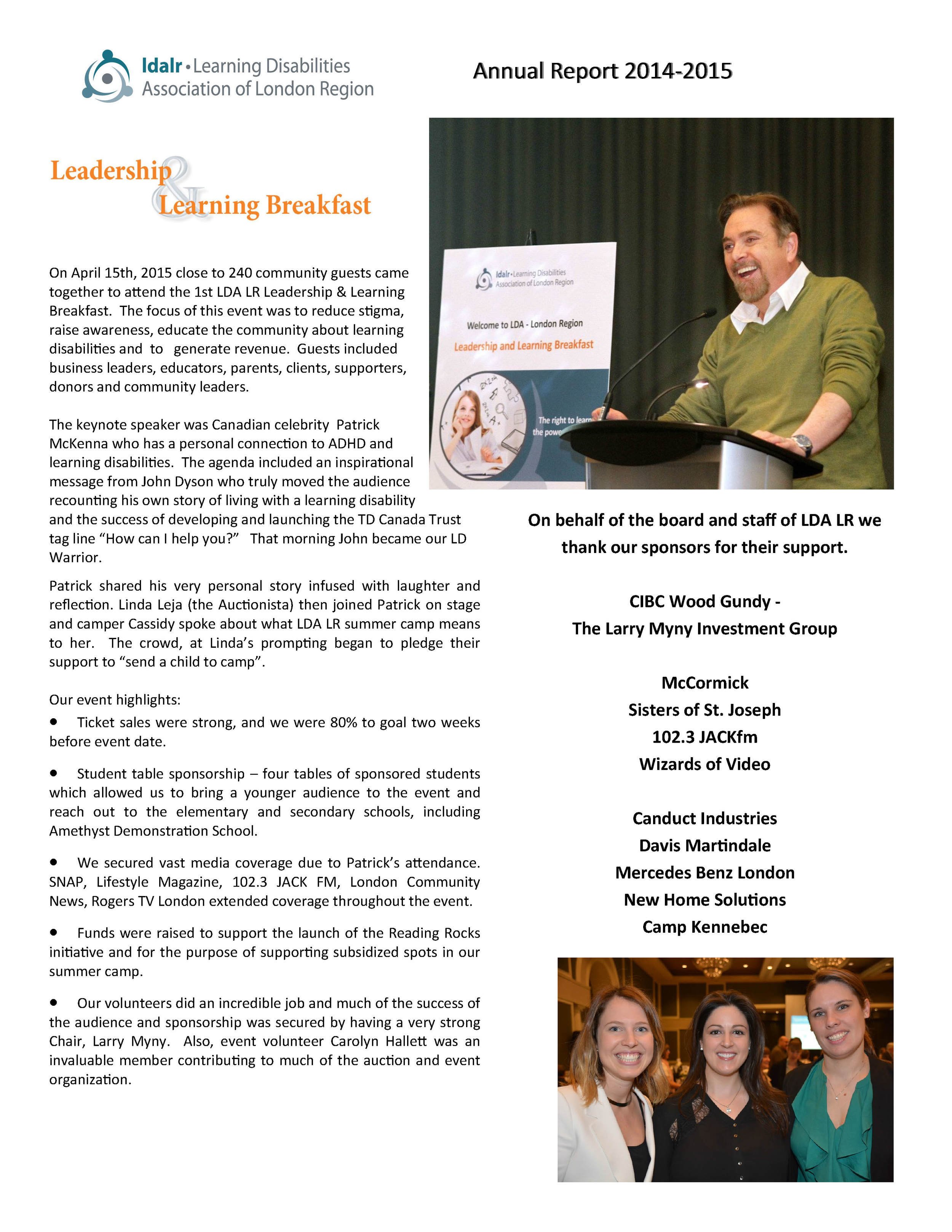 LDA LR Annual Report 2014-2015_PRINT_Page_5.jpg