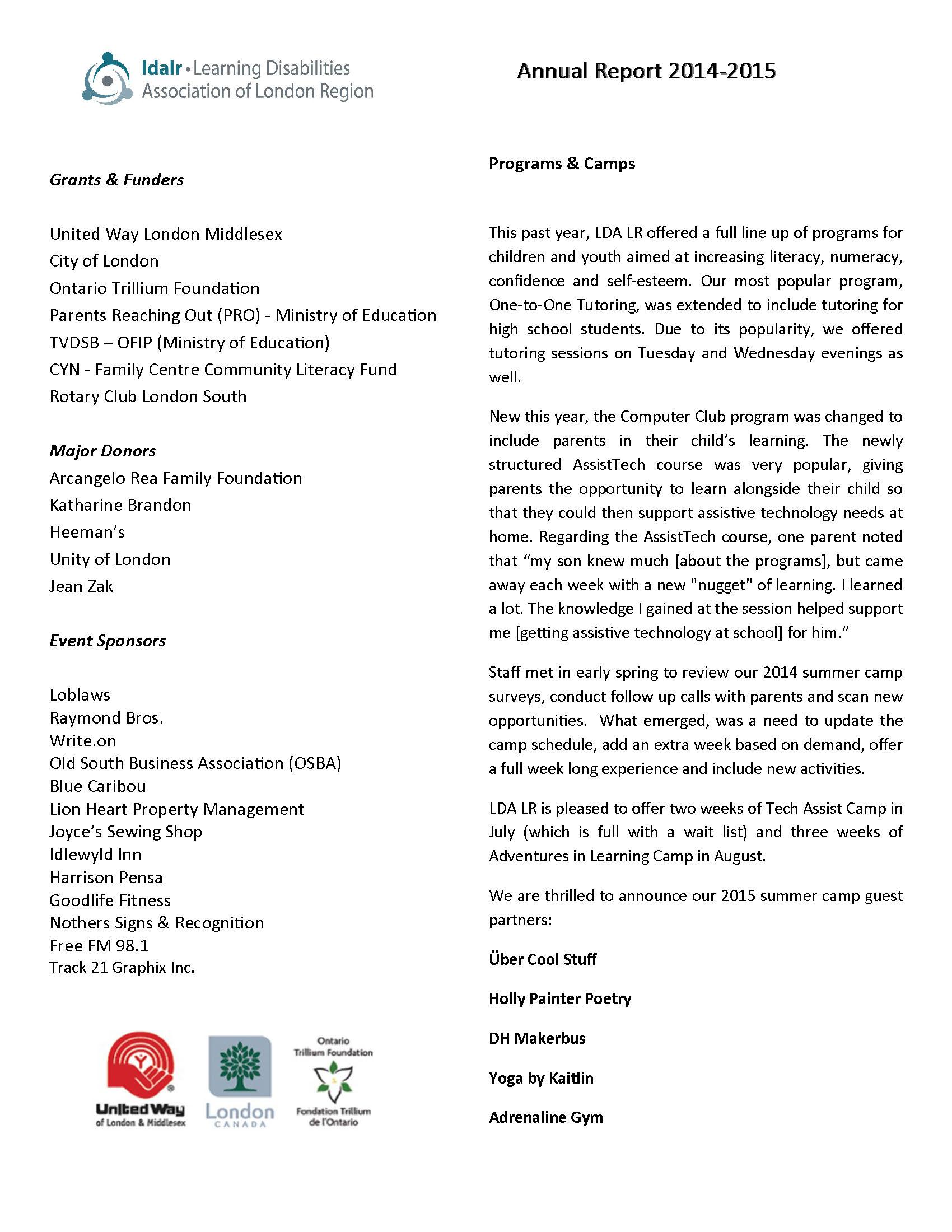 LDA LR Annual Report 2014-2015_PRINT_Page_6.jpg