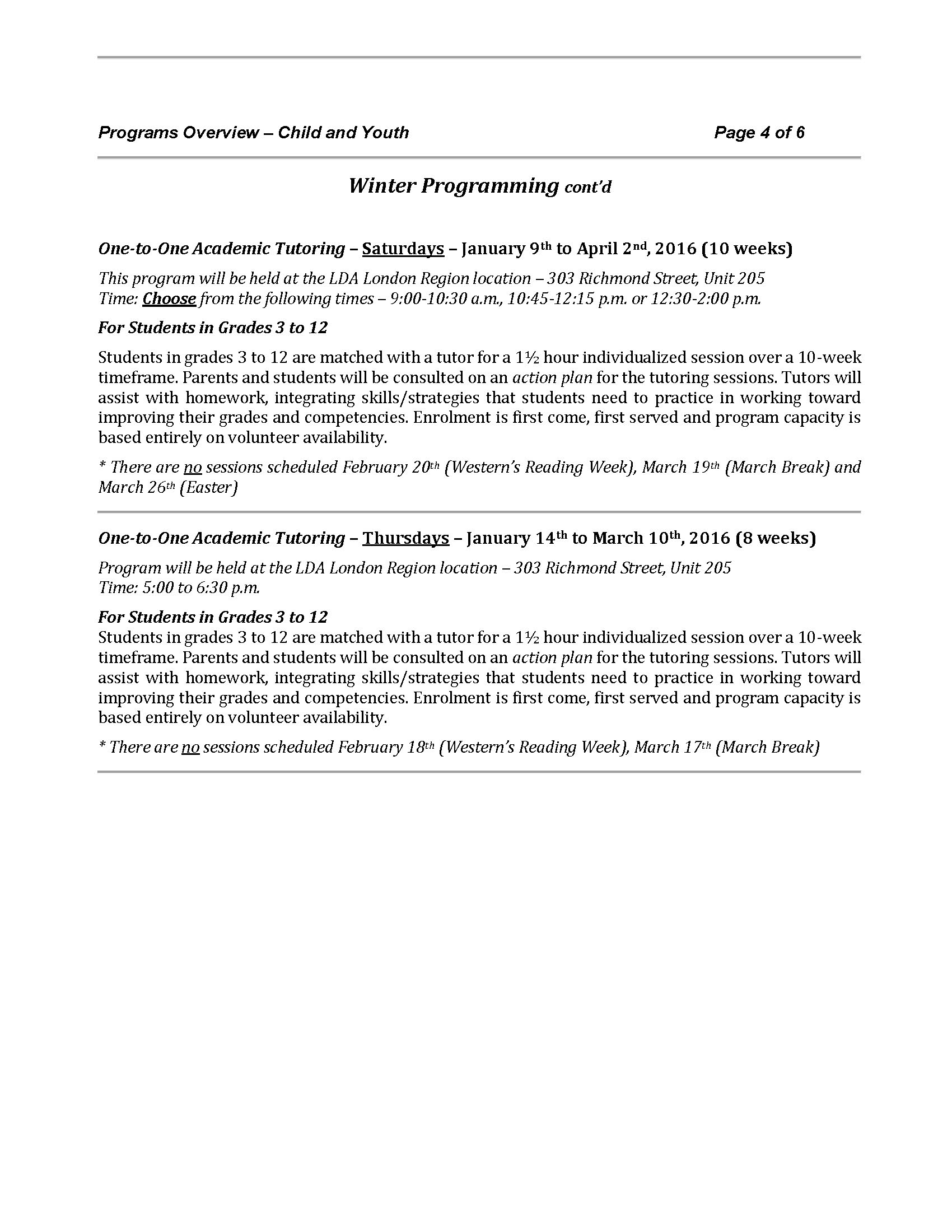 Programs Overview 2015-2016_Page_4.jpg