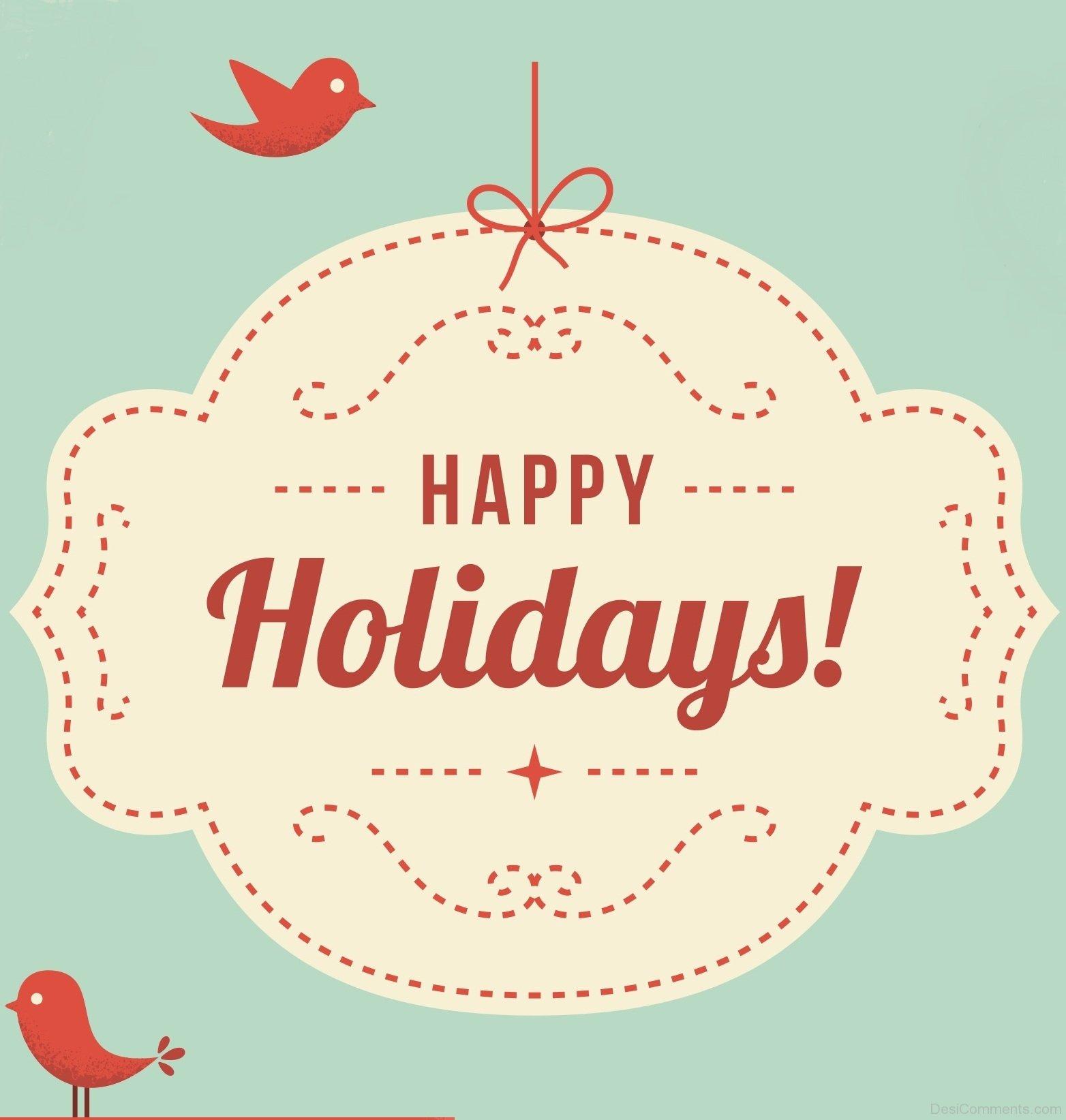 Happy-Holidays-Photo-1.jpg