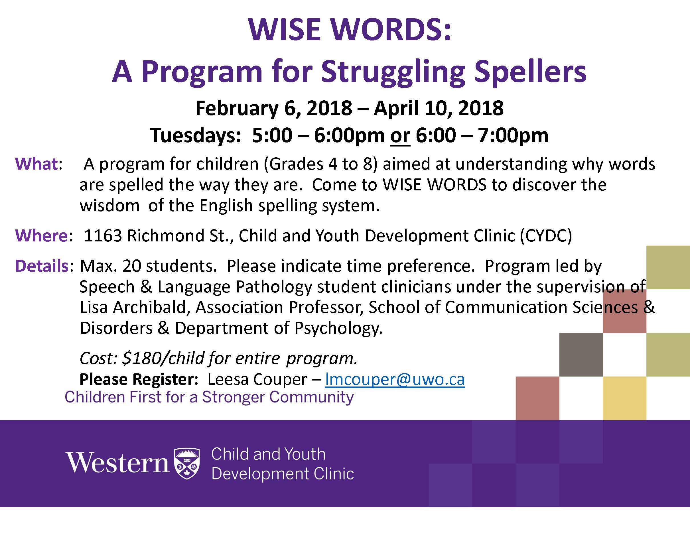 Feb. 6 Wise Words - Spelling Program.jpg