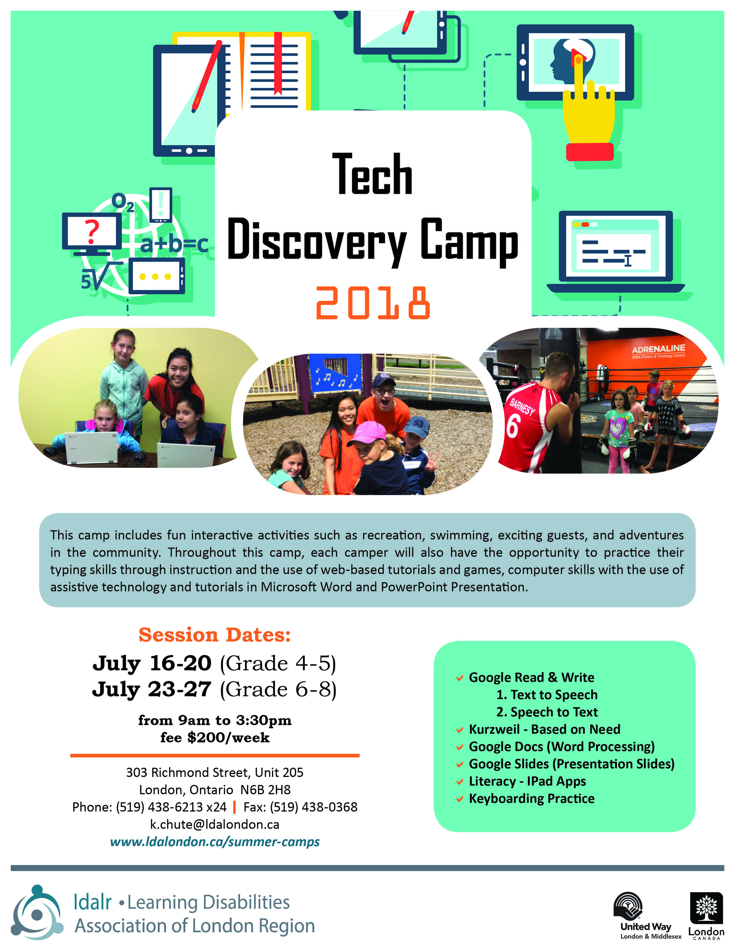 SummerCampPosters_TechDiscovery_2018.jpg