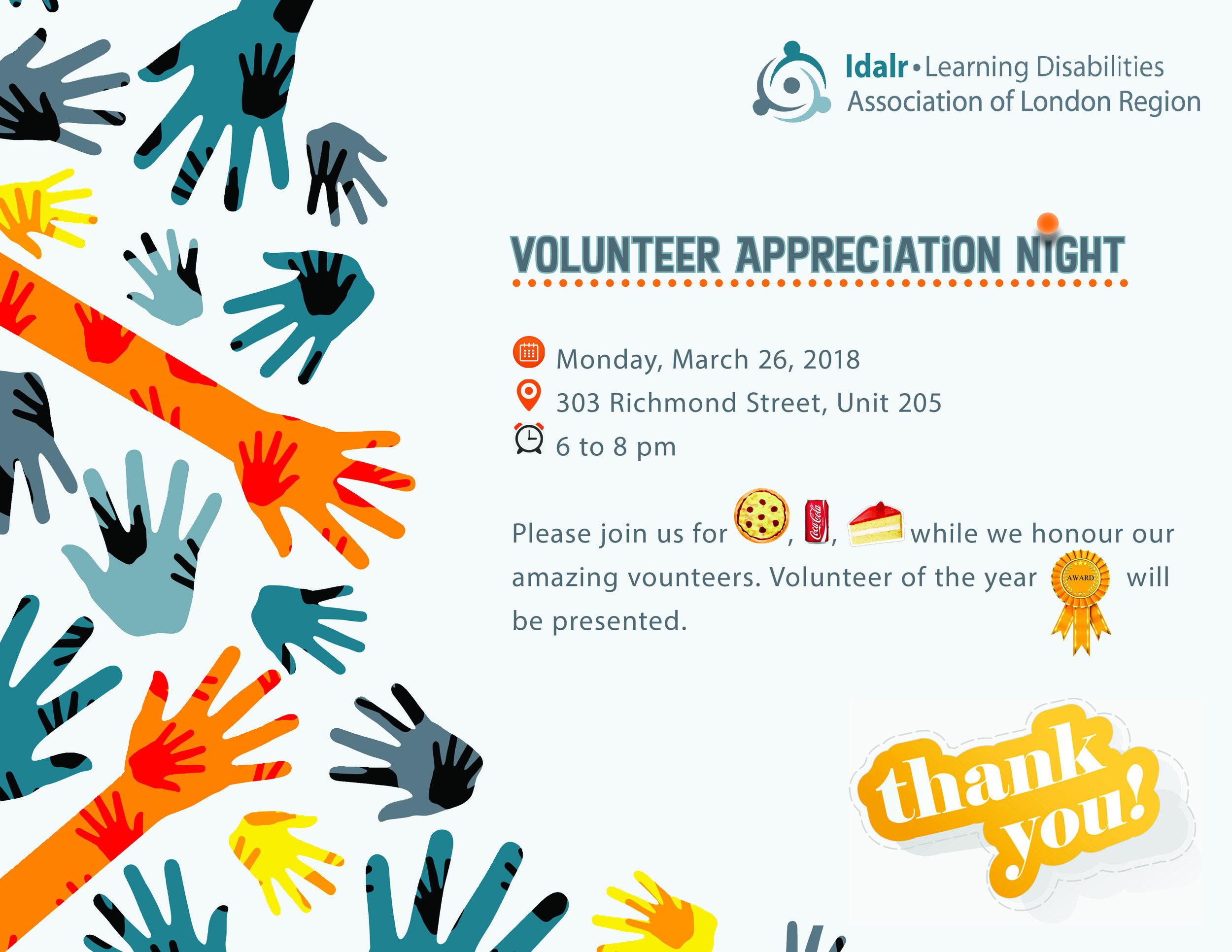VolunteerAppreciation_Mar2018.jpg