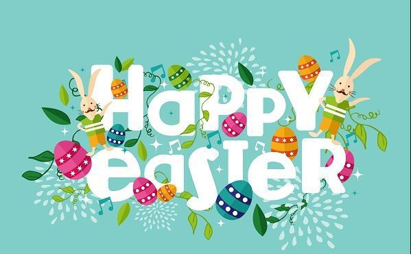 Images-of-Happy-Easter.jpg