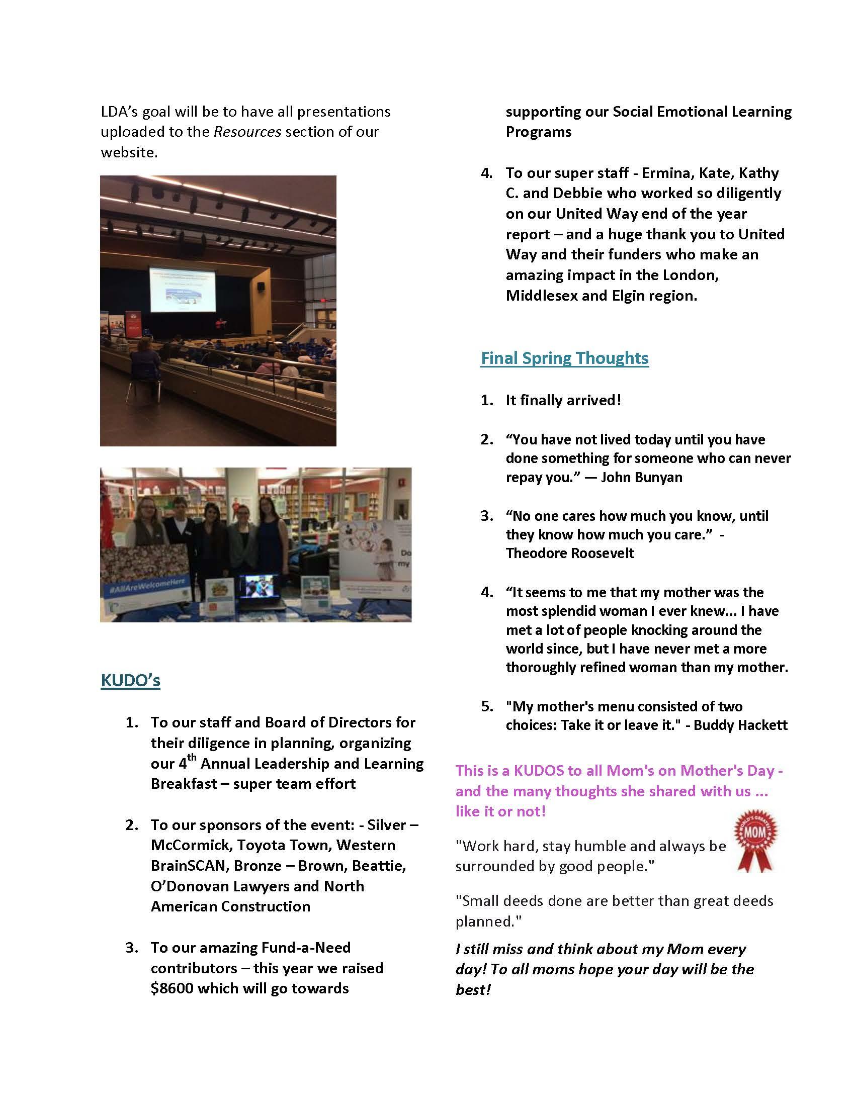 newslettermay2018lda_Page_3.jpg