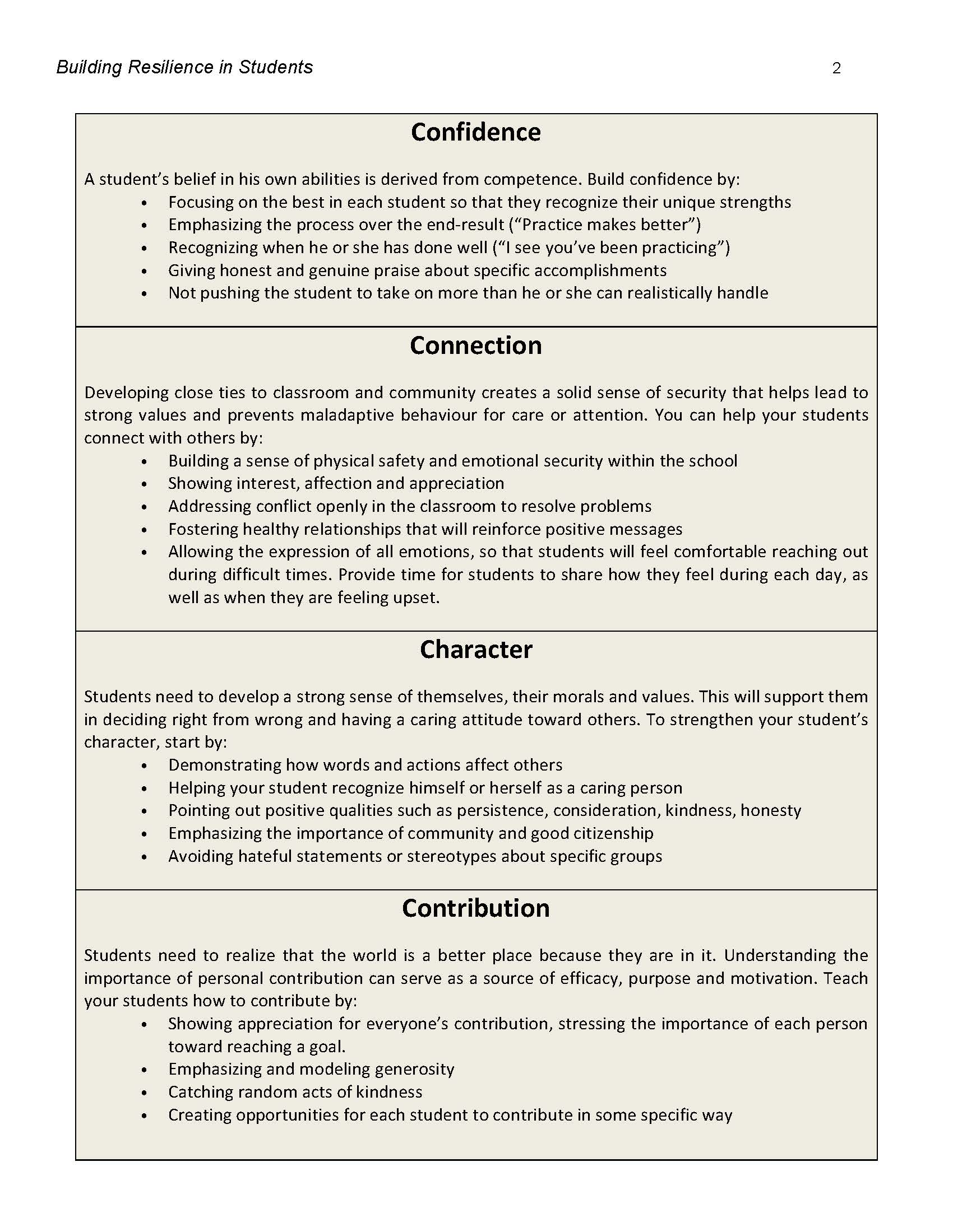 Building Resilience in Students- handout_Page_2.jpg