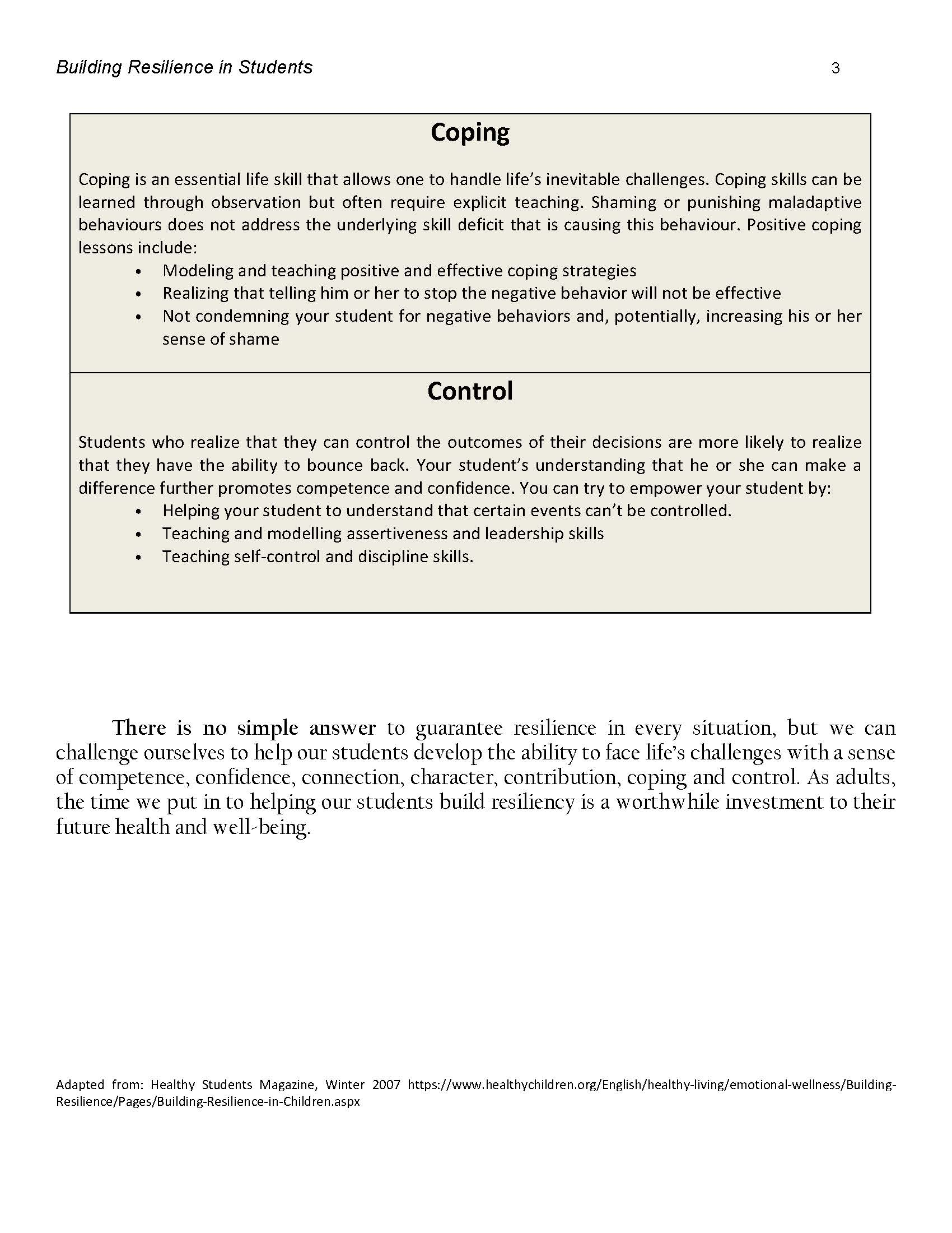 Building Resilience in Students- handout_Page_3.jpg