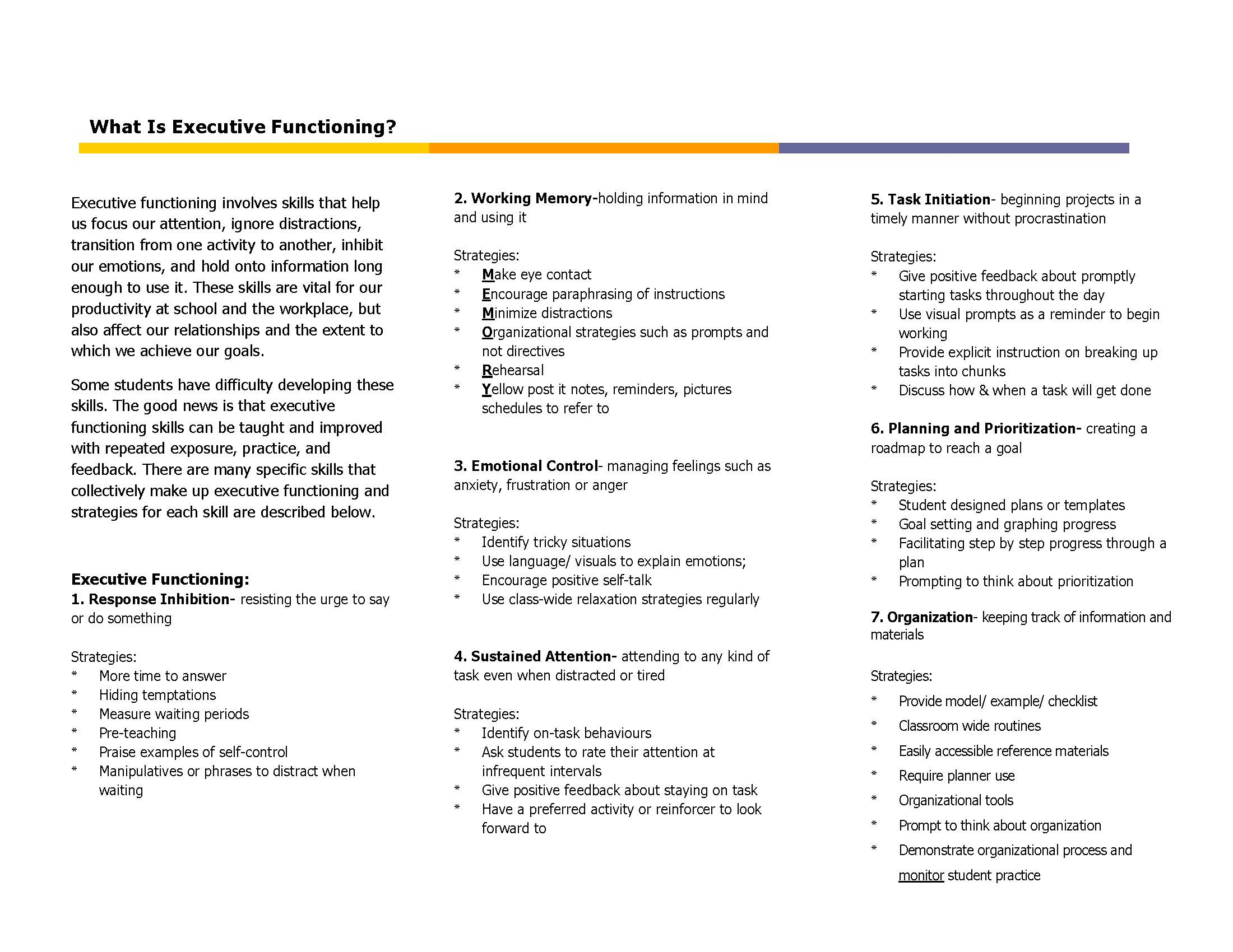 Executive fx handout for LD conference 2018_Page_2.jpg
