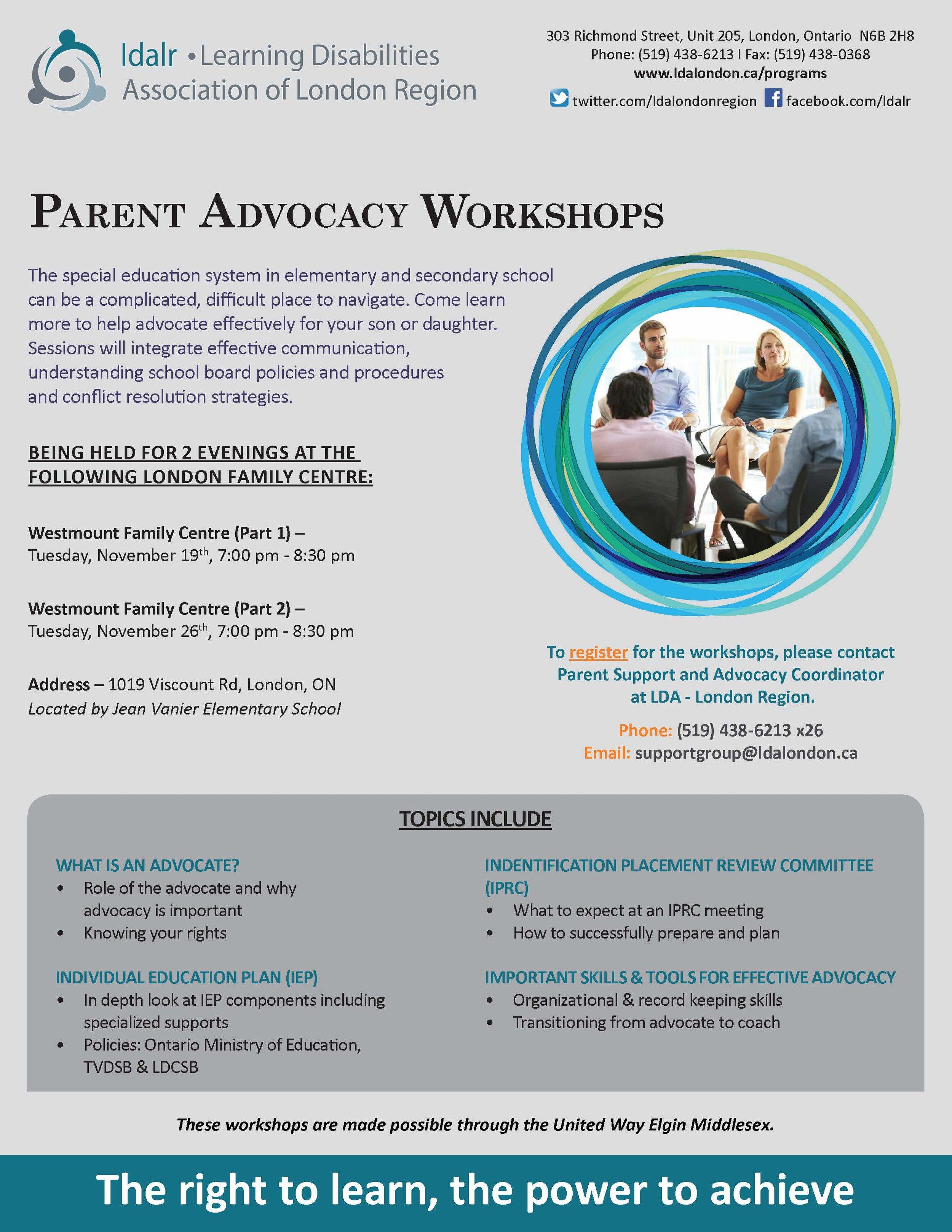 ParentAdvocacy Poster_2019.jpg