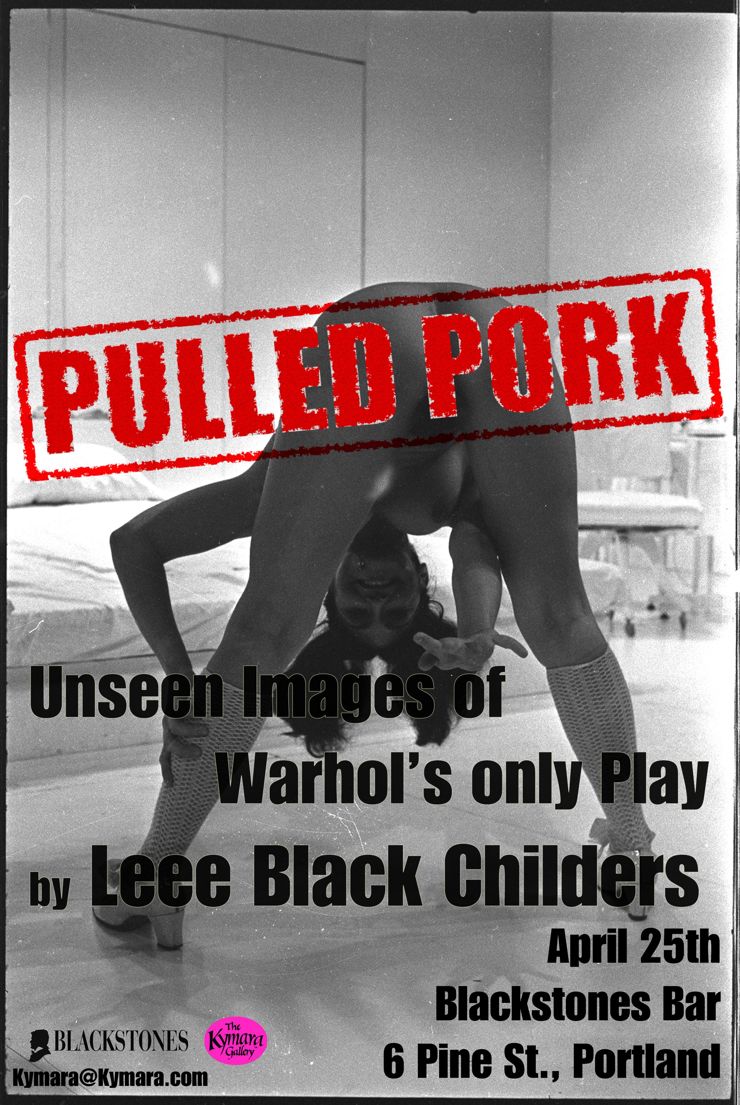 Pulled Pork Blackstones.jpg