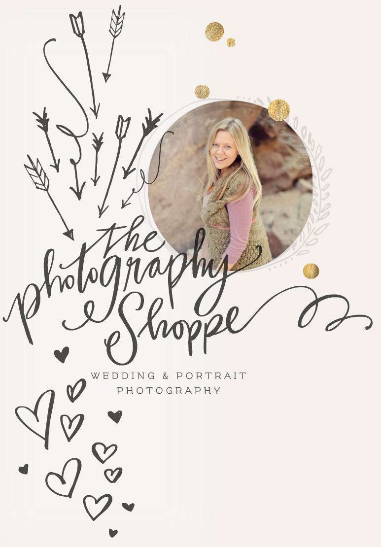 thephotographyshoppe