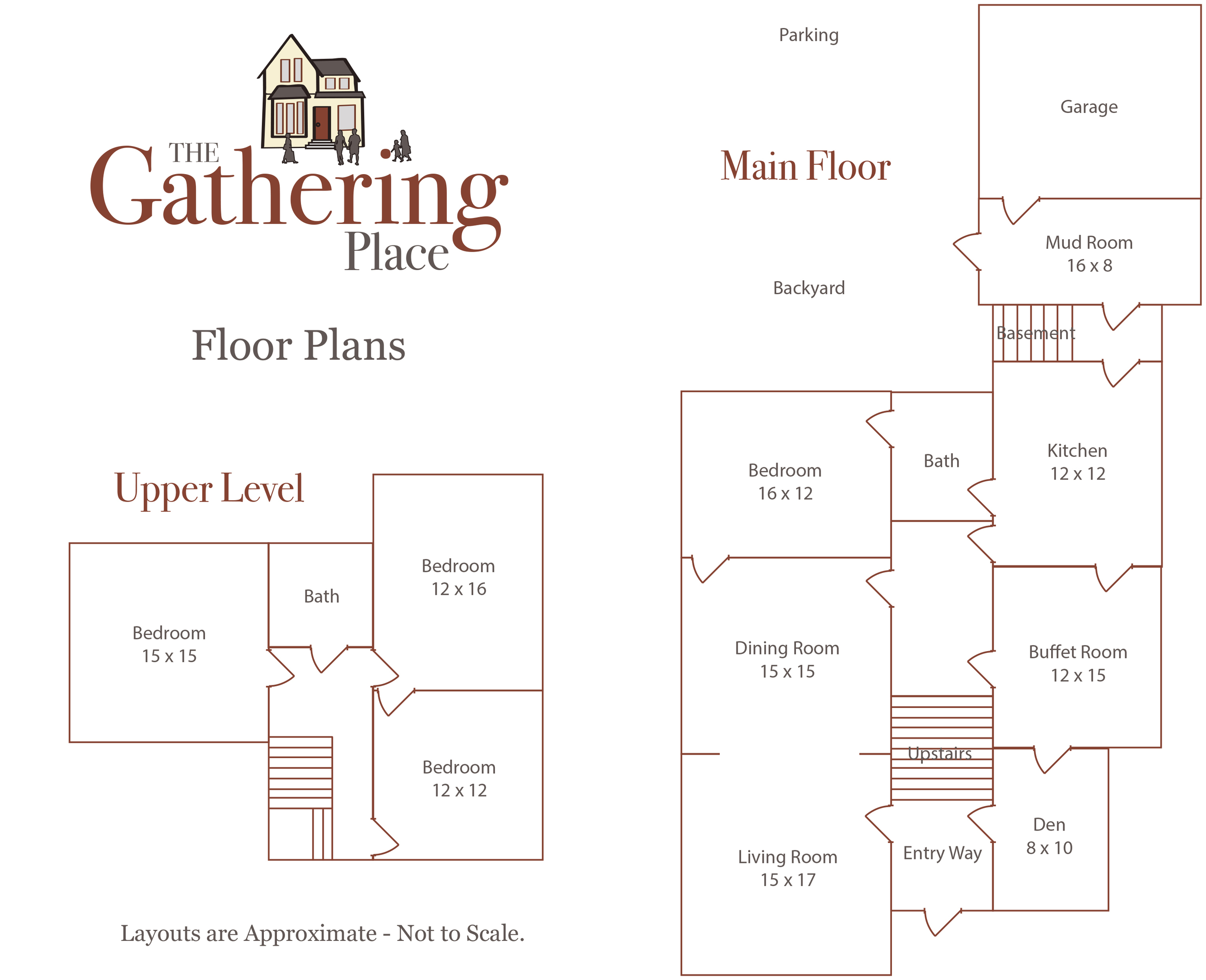 Gathering_Place_Floor-Plan.jpg