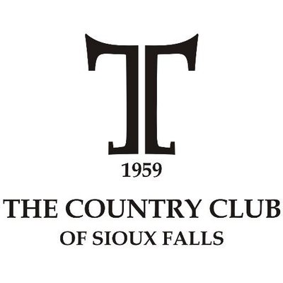 The Country Club of Sioux Falls.jpeg