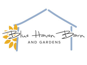 Blue-Haven-Logo-300x225.jpg