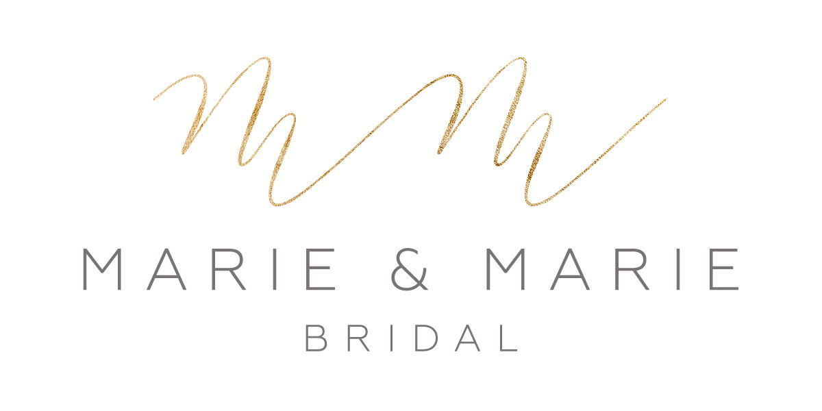 Marie and Marie Logo1.jpg