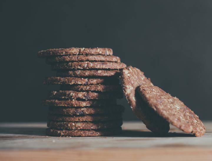 gluten-free-resources.jpg