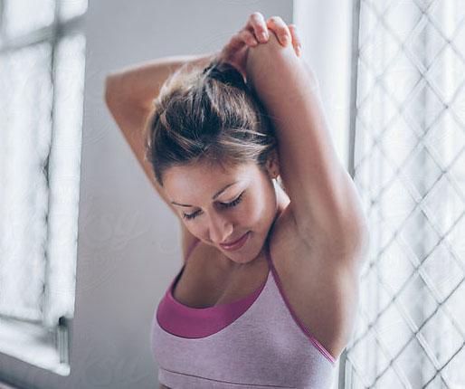 musculoskeletal.jpg