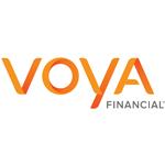 Voya Financial Logo.jpg