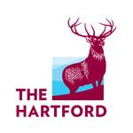 The Hartford Logo.jpg