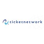 TicketNetwork Logo.jpg