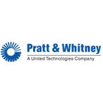 Pratt and Whitney Logo.jpg