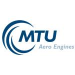 MTU Logo.jpg