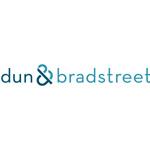 Dun and Bradstreet Logo.jpg