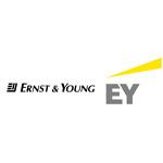 Ernst and Yound Logo.jpg