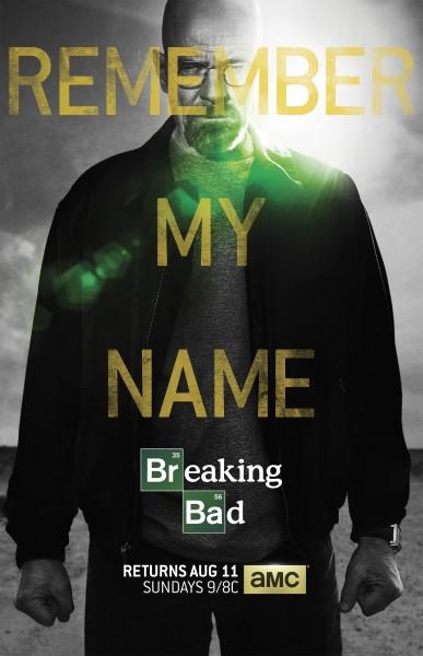 breaking-bad-season-5-part-2-poster-387x600.jpg