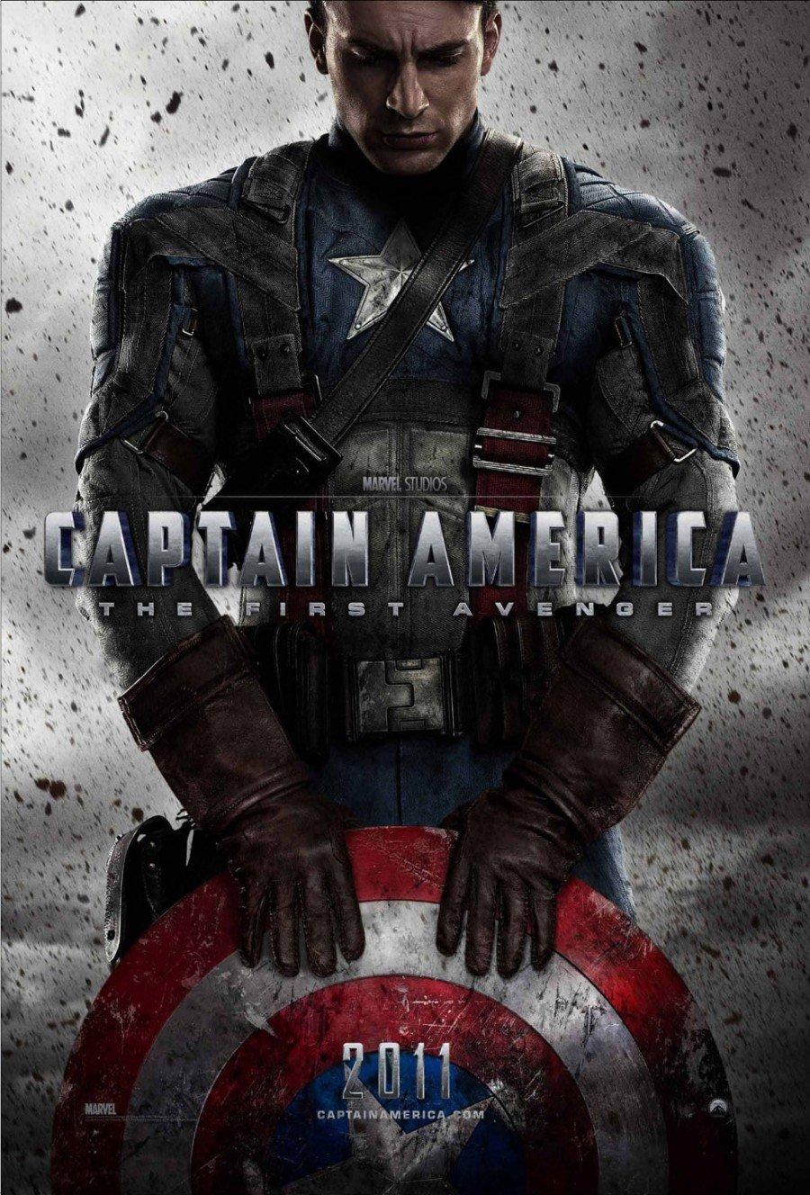 captain_america_the_first_avenger_xlg.jpg