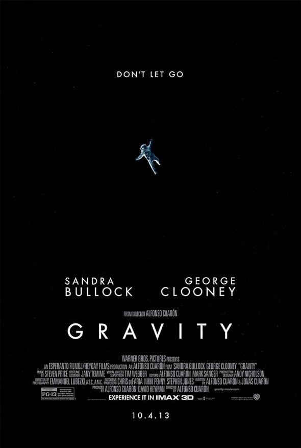 GravityIMAXdontletgoBlackfloatpostbig.jpg