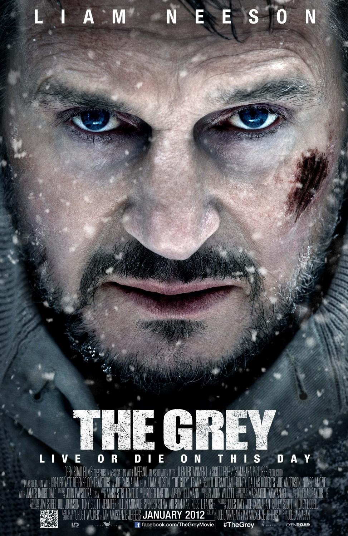 grey_xlg.jpg