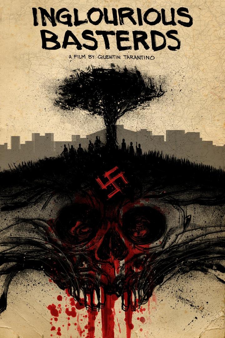 inglourious_basterds_lost_art_movie_poster_nate_van_dyke.jpg