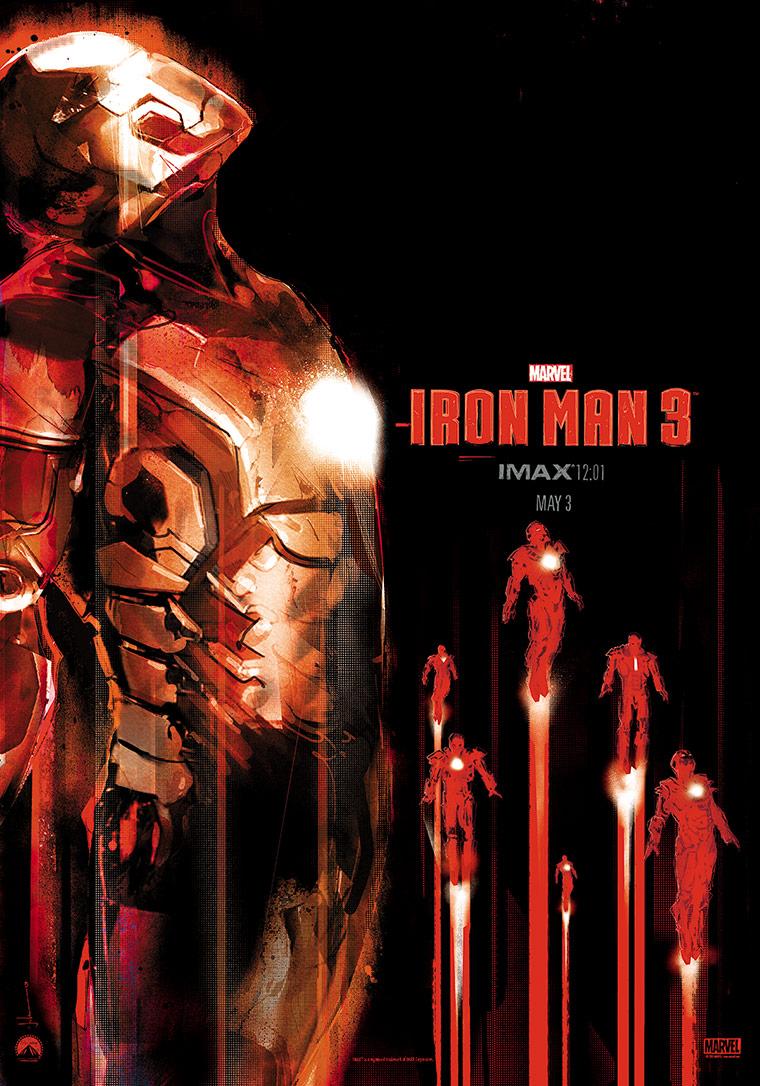 iron-man-3-imax-poster3.jpg