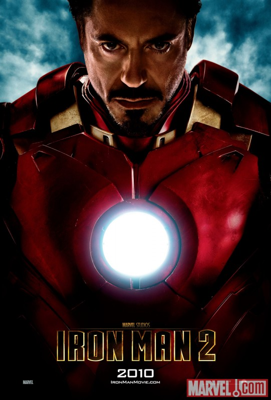 new-iron-man-2-pictures_251.jpg