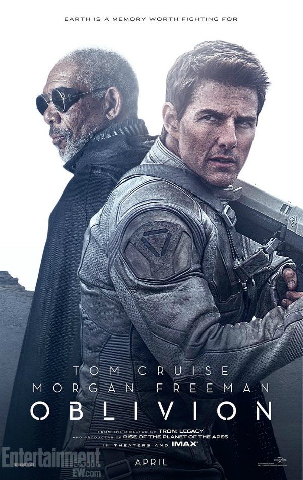 Oblivion-movie-poster.jpg