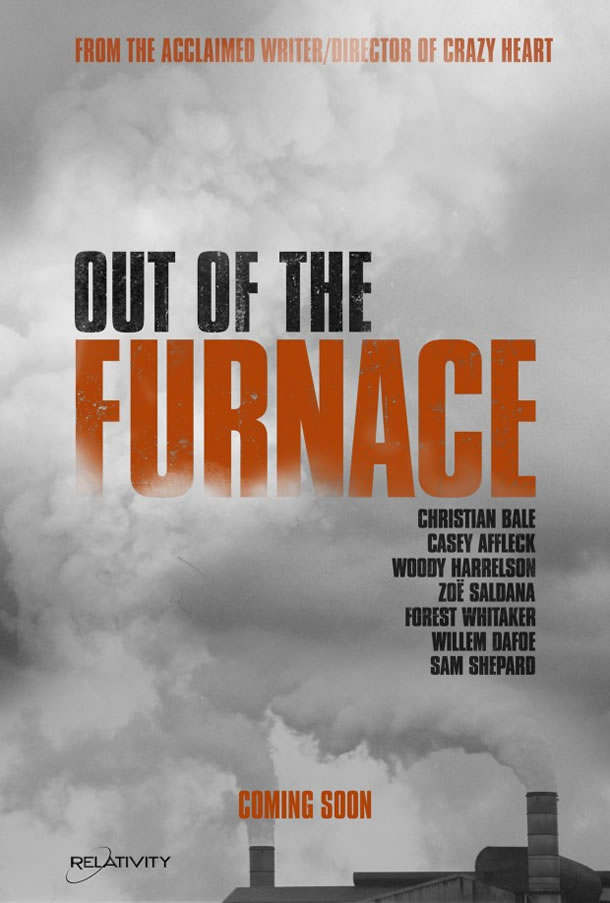 out-of-the-furnace-poster.jpg