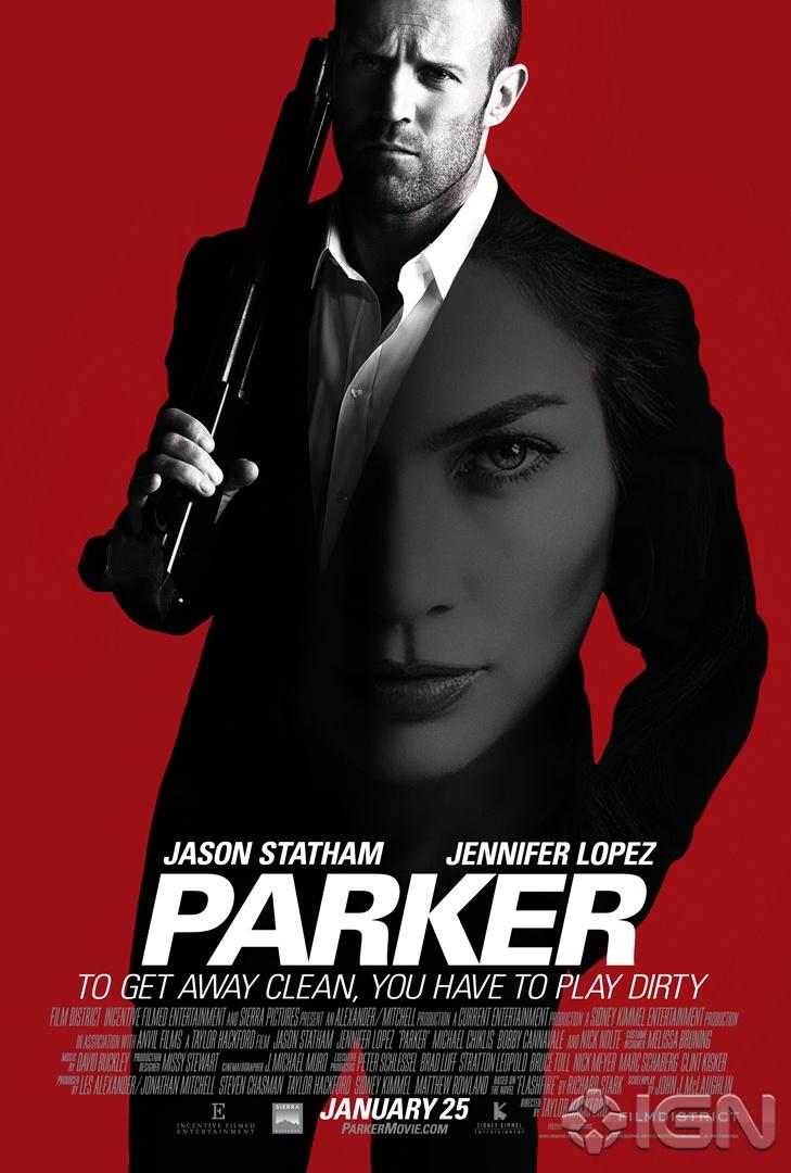 Parker-movie-poster.jpg