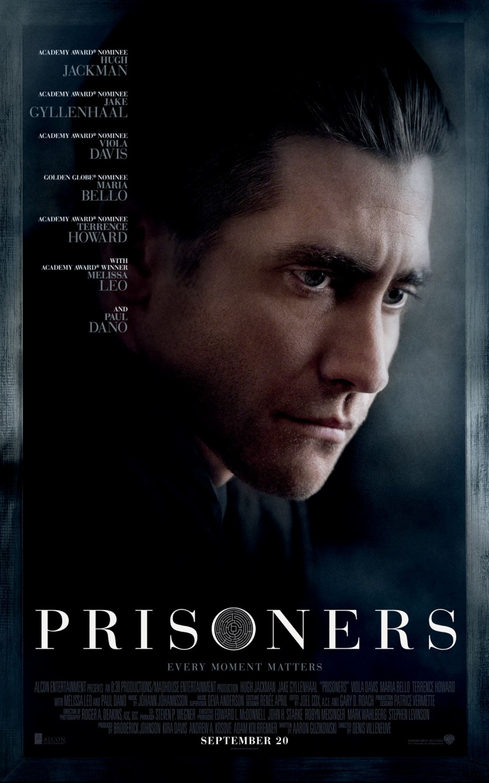 prisoners_xlg.jpg