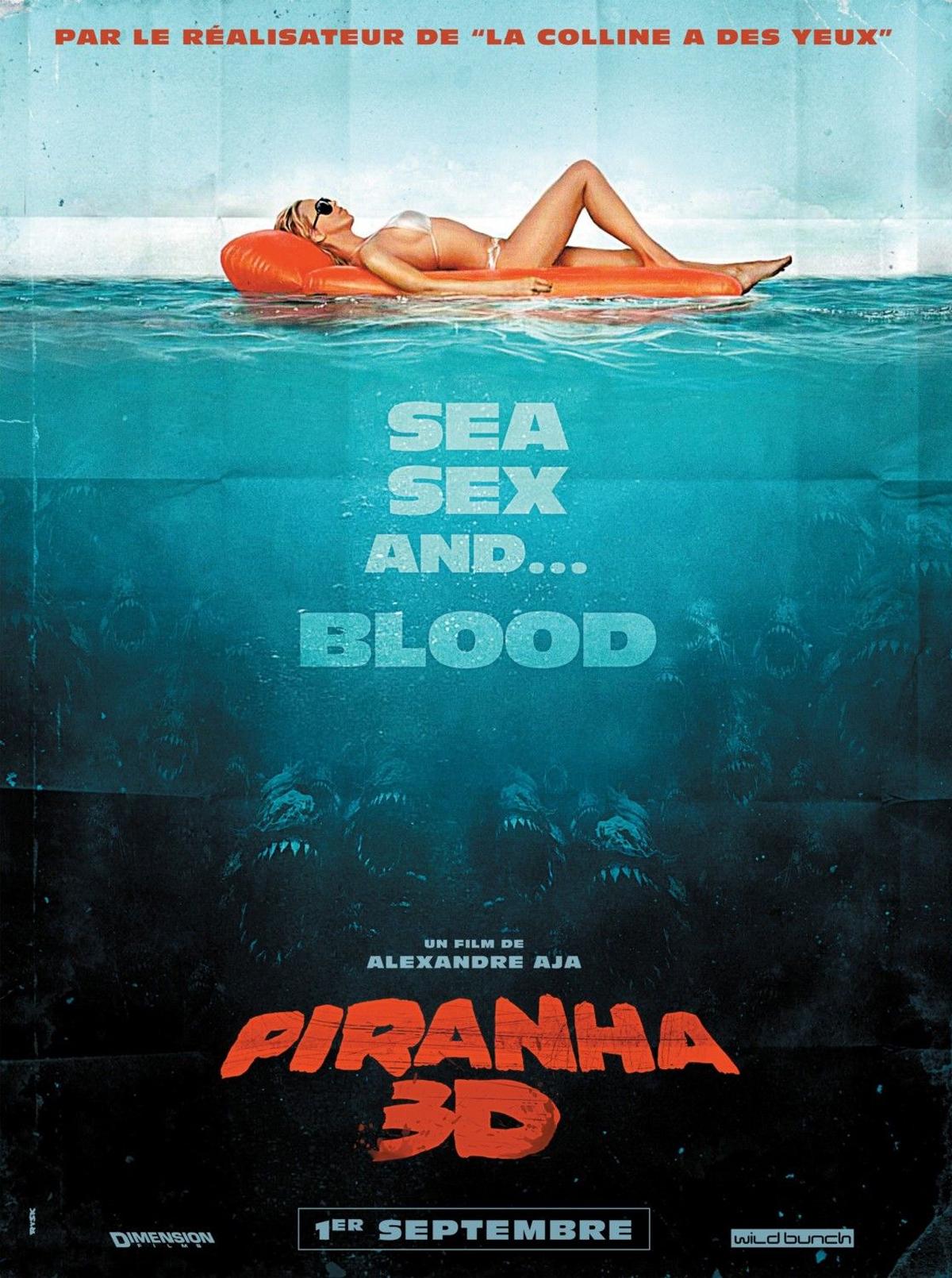 piranha-3d-movie-poster.jpg