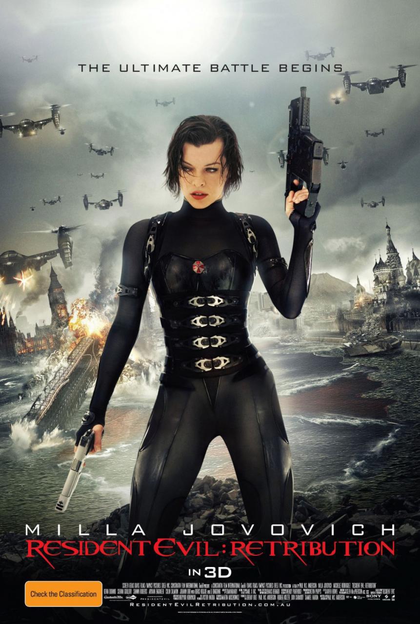 resident-evil-retribution-poster-150812-3.jpg