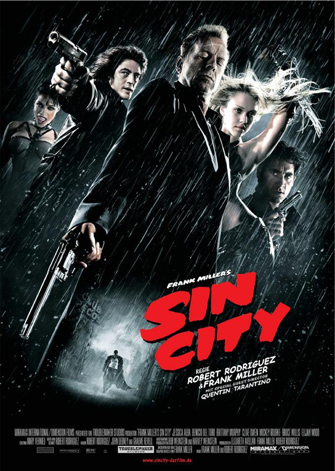 sin-city-movie-poster-01.jpg