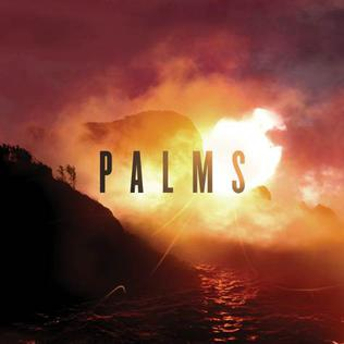 Palms_album_cover.jpg