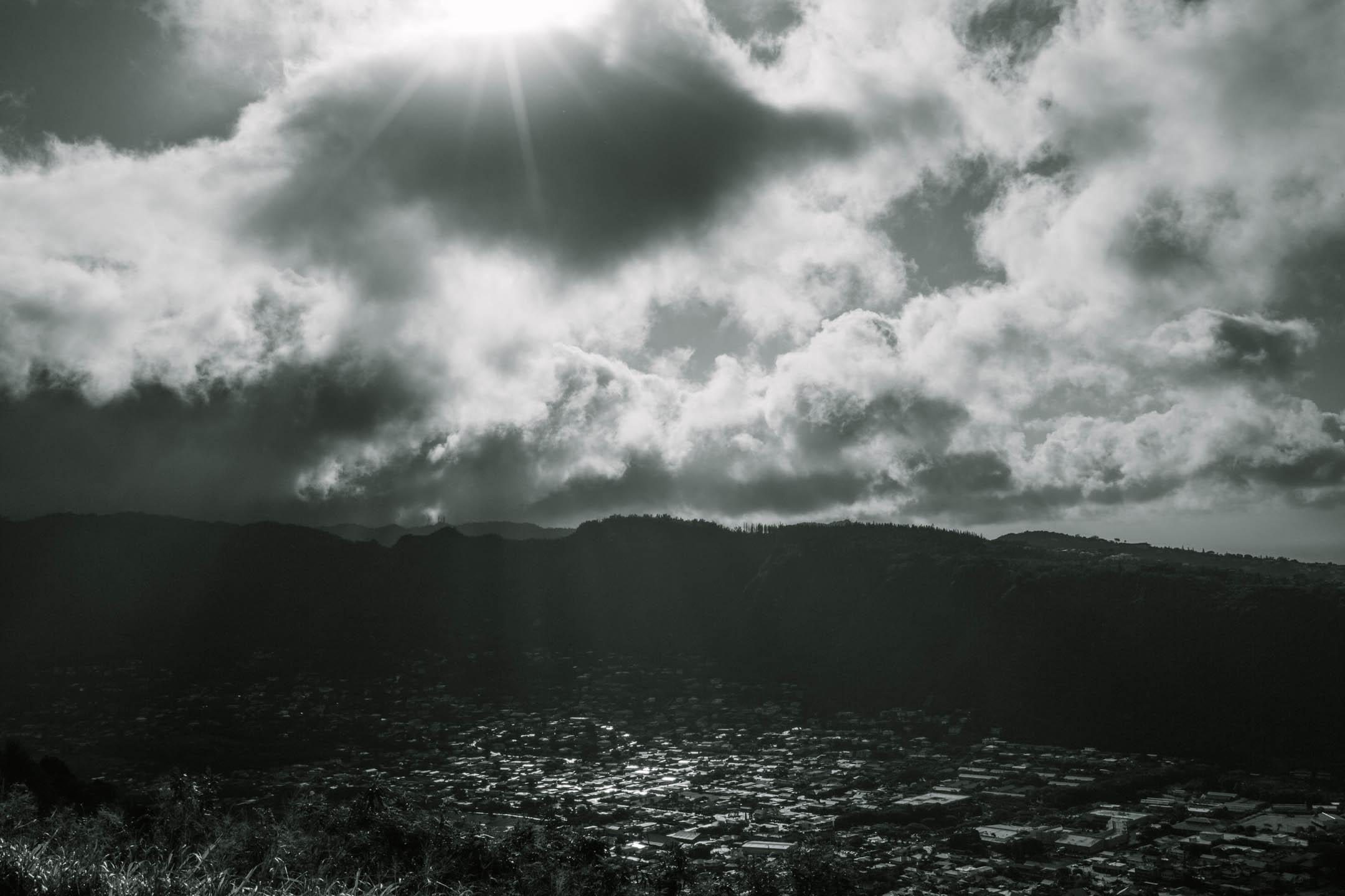 matt_mimiaga_hawaii_006.jpg