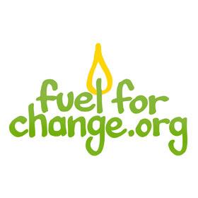 logo-FuelforChange.jpg
