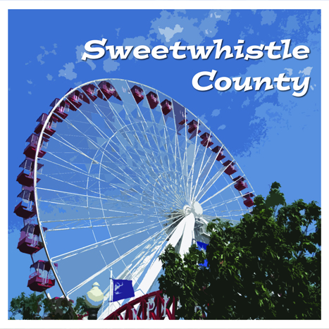 Sweetwhistle County Logo 02.jpg