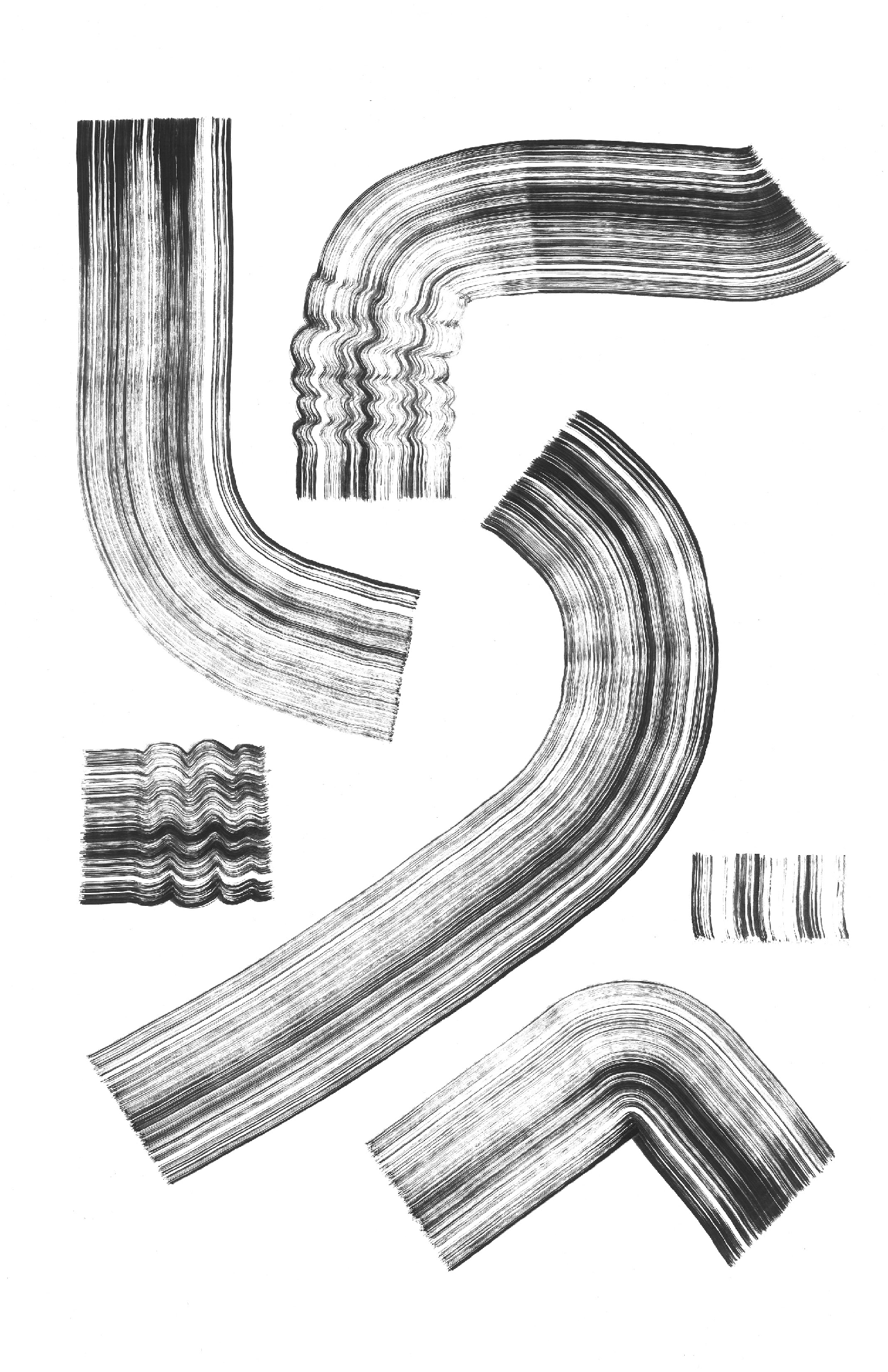DoingLines (1)_Page_09_Image_0001.png