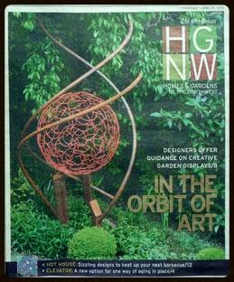 HG oregonian article.jpg