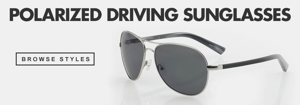 petrol-sunglasses-welcome.jpg
